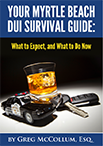 DUI Survival Guide
